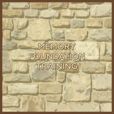 memory-foundation-training-ad